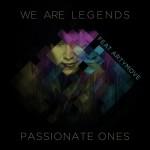 passionate ones